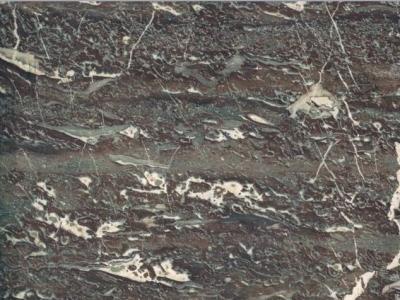 Free Stone Texture