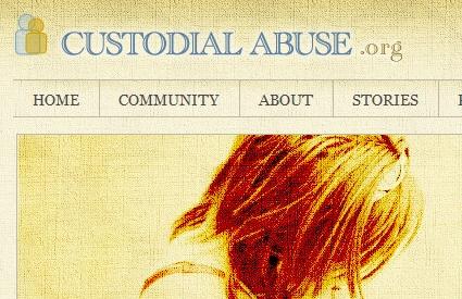 CustodialAbuse.org