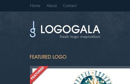 LogoGala