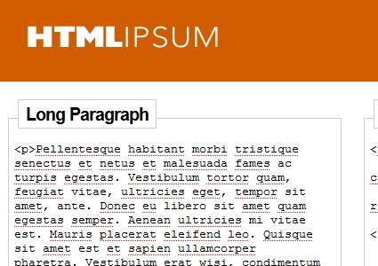 Typography Resources