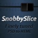 SnobbySlice