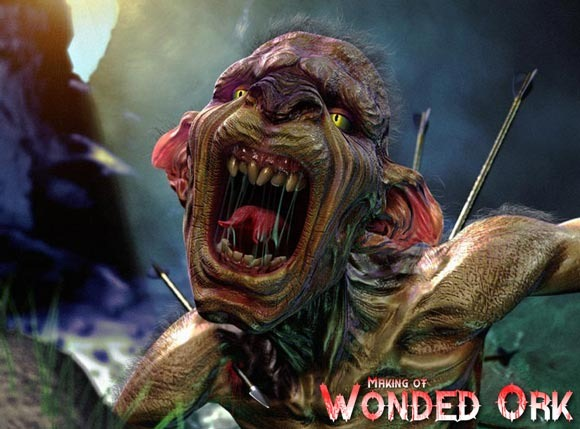 The-Making-of-Wonded-Ork-by
