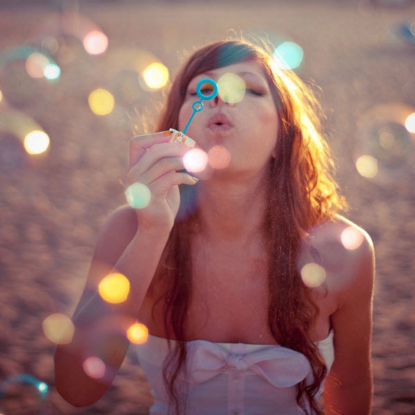 bokeh_bubbles_2_by_alesanacore-d30lgh0