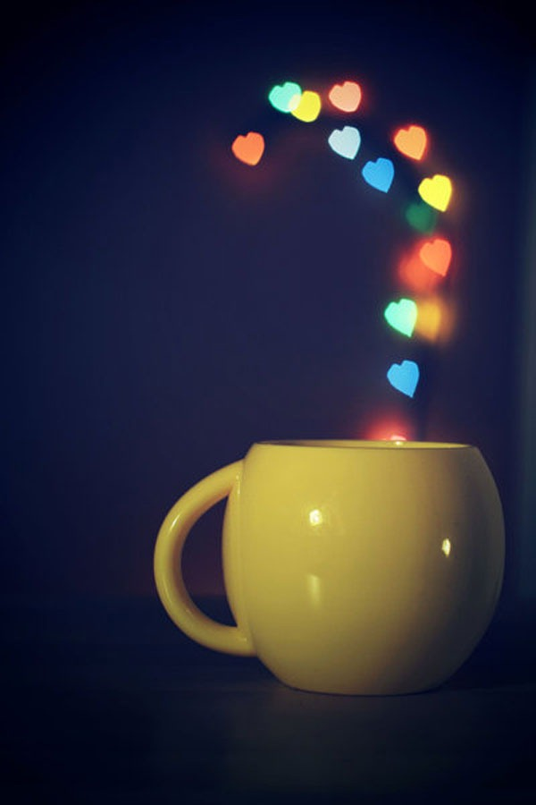 cuppa_love__by_ThePinkLemon