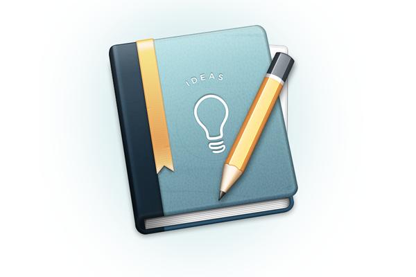 icon designer benjamin nathan website portfolio
