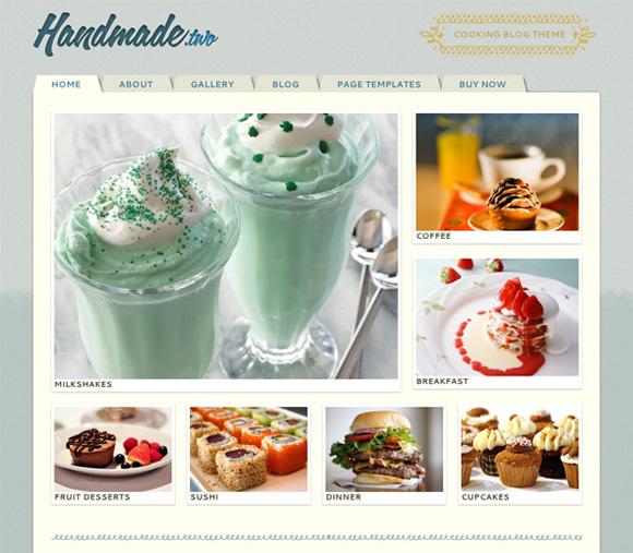 31-ecommerce-wordpress-themes-handmade