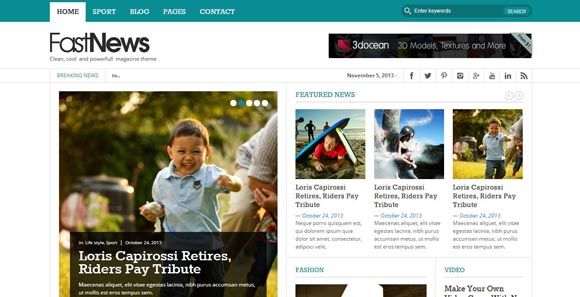 12-news-magazine-themes-fastnews