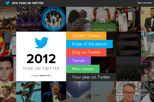twitter 2012 website year flat metro styles