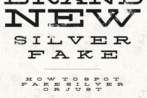western serif web font freebie silverfake download