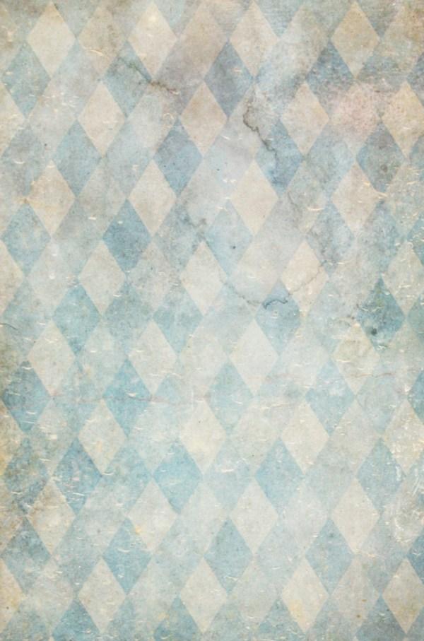 Subtle Grunge Pattern Textures
