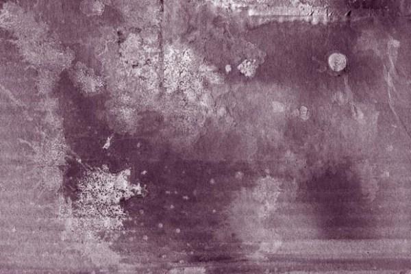 Duotone Grunge Textures