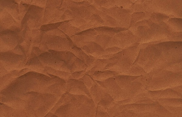 Brown Paper Textures