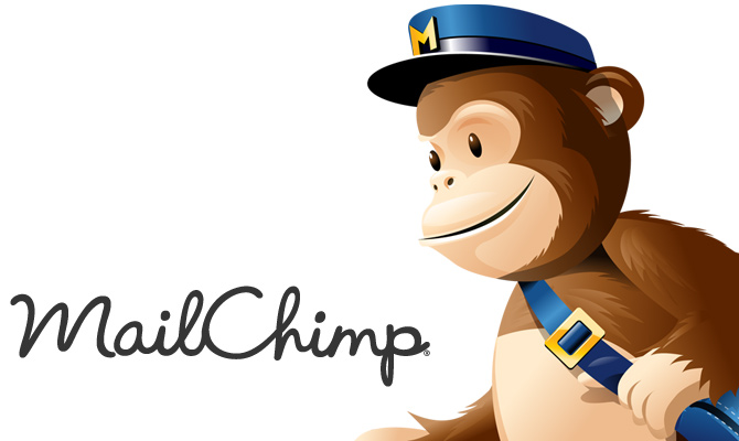 integrate mailchimp api development php tutorial