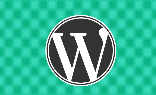 open source wordpress css icon responsive