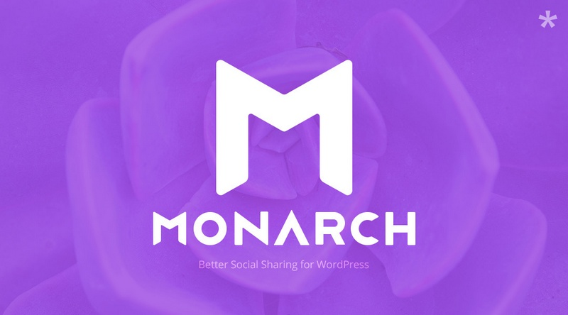 monarch-banner-purple