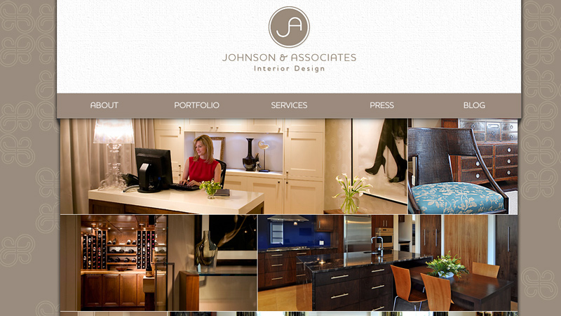 33 interior design decorating agency websites - Interior design discount websites ...