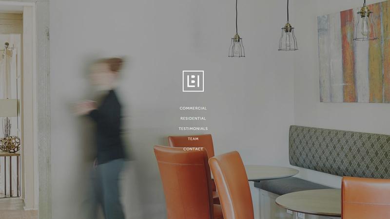 laura burton interior designer decorating