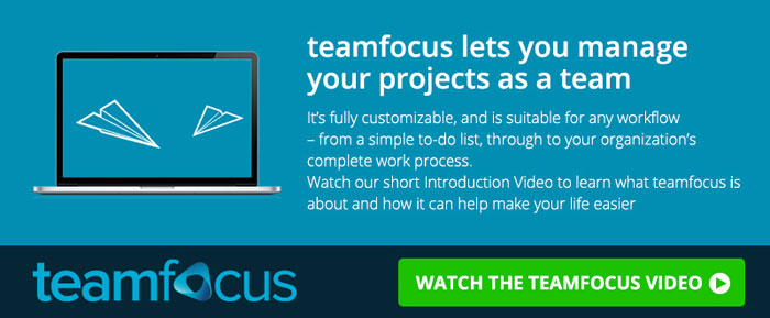 Teamfocus