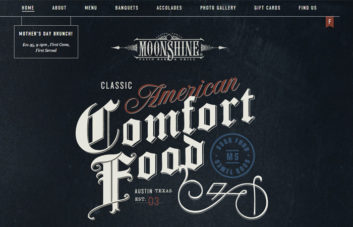 01-moonshine-grill-website-restaurant