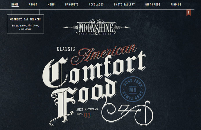 01-moonshine-grill-website-restaurant