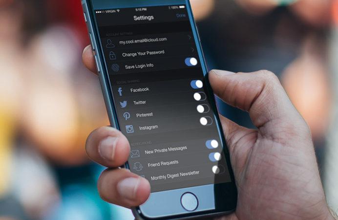 preview-dark-ios-settings-freebie