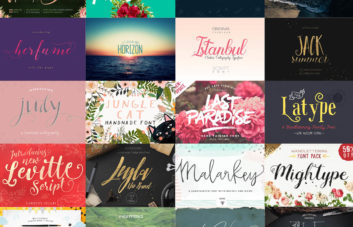 september-font-bundle