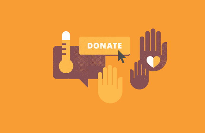 charitable-wordpress