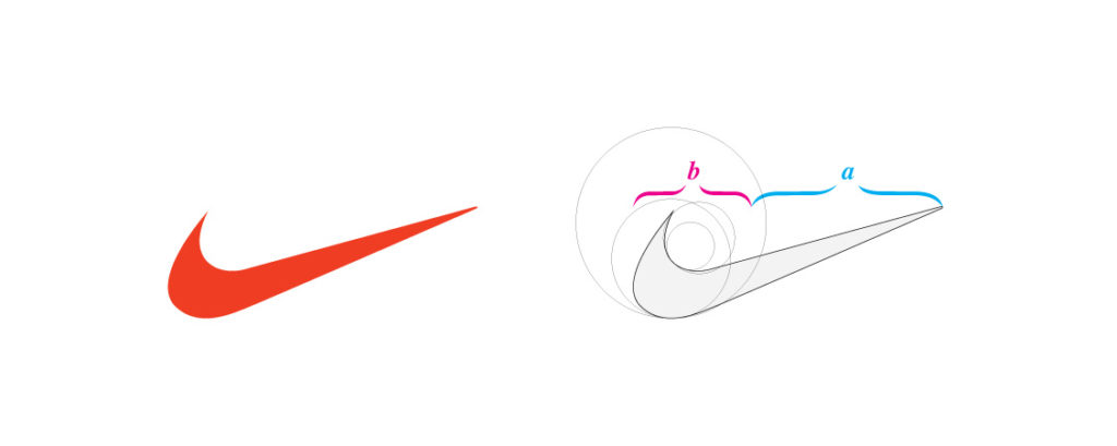 golden-ratio-equation-nike