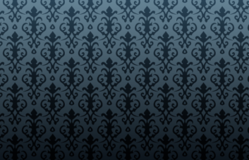 victorian_damask_pattern_by_arsgrafik